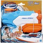 Pistola ad acqua Soa Micro Burst