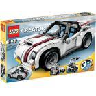 LEGO Creator  - Decappottabile sportiva (4993)