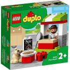Chiosco della pizza - Lego Duplo (10927)