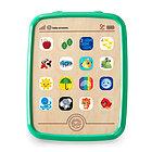 Magic Touch Curiosity Tablet Giocattolo interattiva in legno - Baby Einstein (E11778)
