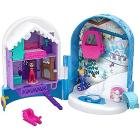 Polly Pocket Segreti delle Nevi (FRY37)