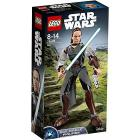 Ray - Lego Star Wars (75528)