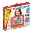 Combi - 2 Giochi in 1