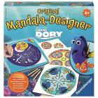 Mandala Designer Finding Dory (29821)