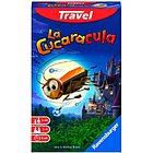 La Cucaracula - travel (20822)