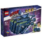 Il Rexcelsior! - Lego Movie (70839)
