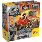 Jurassic World Super Kit Velociraptor (68227)