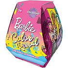 Uovissimo Barbie Color Reveal 2021 (HFD55)