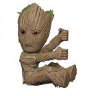Avengers Infinity War Groot Scalers