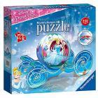 Puzzleball Cenerentola (11823)