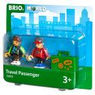 Brio passeggeri (33823)