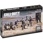 Call Of Duty Squadra Seal 5 pz 06824U