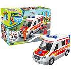 Ambulanza (00824)