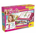 Barbie Super Fashion School (68241)