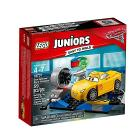 Simulatore Cruz Ramirez - Lego Juniors (10731)