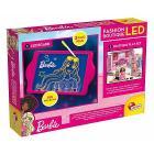Barbie Fashion Boutique Designer (68258)