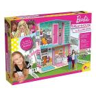Barbie Dream House (68265)