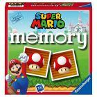 memory Super Mario (20827)