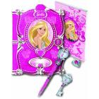 Barbie Magico Diario (GG00409)