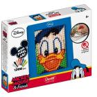 Pixel Art Mini - Donald (00827)