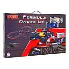 Pista Spidko formula Track F1 2 auto (37827)