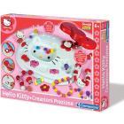 Creazioni preziose Hello Kitty