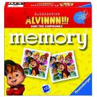 memory Alvin (20829)