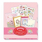 Box sets Rosalie Set disegno (DJ09830)