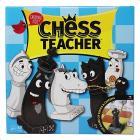Chess Teacher Impara a giocare con gli scacchi