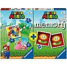Multipack Super Mario (20831)