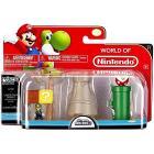 Nintendo Playset Luigi