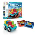 Smart Games, Giocatolo Smart Car