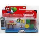 Nintendo Playset Ice Mario