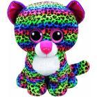 Leopardo Dotty (36837)