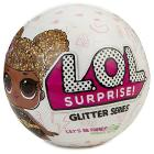 LOL Surprise  Bambole Glitter (LLU019000)