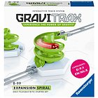 Gravitrax Spirale (26838)