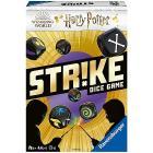 Strike Harry Potter (26839)