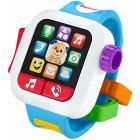 Smart Watch Scopri e Impara, Insegna Numeri e Colori (GMM57)