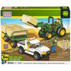 John Deere Bale Transport Unit  (80841U)