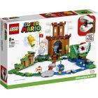Fortezza Sorvegliata - Pack di Espansione - Lego Super Mario (71362)