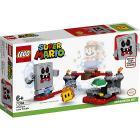 Guai con la lava di Womp - Pack di Espansione - Lego Super Mario (71364)