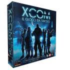 X-Com (GTAV0247)