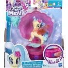 My Little Pony principessa Skystar Sirena Mini Conchiglia (C1835ES0)