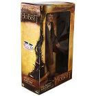 Hobbit 1/4 Bilbo Baggins Figure