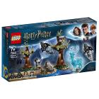 Expecto Patronum - Lego Harry Potter (75945)