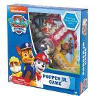 Paw Patrol popper (34563)