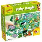 Carotina Baby The Jungle (58471)