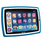 "Mio Tab 10"" STEM Coding Special Edition (68470)"