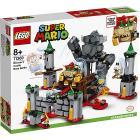 Battaglia finale al castello di Bowser - Pack di Espansione - Lego Super Mario (71369)