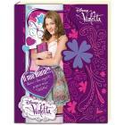 Il diario segreto di Violetta (86849)